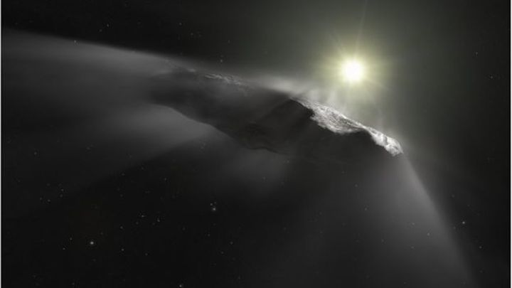 -107464785-artist-impression-of-oumuamua