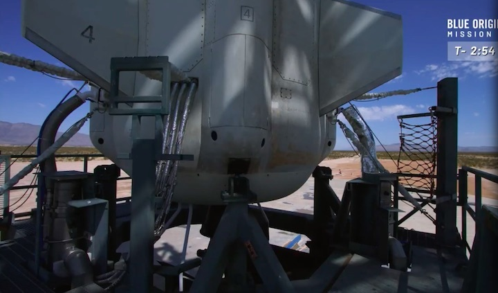 -blueorigin-testlaunch-ad