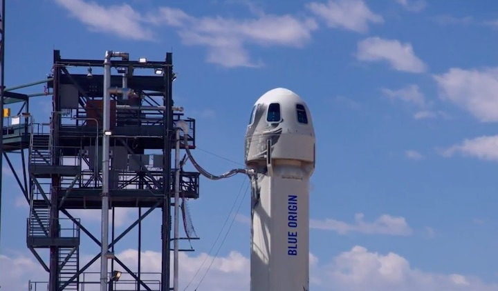 -blueorigin-testlaunch-ah