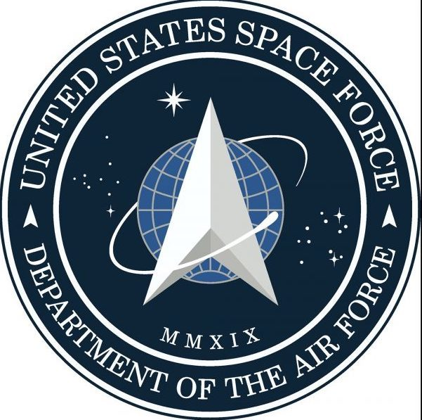 01242020-space-force-seal-900x600