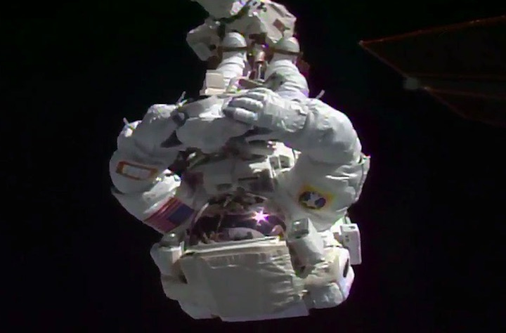 100-spacewalk-iss-aa