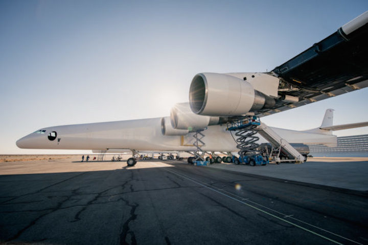 170919-stratolaunch-630x420