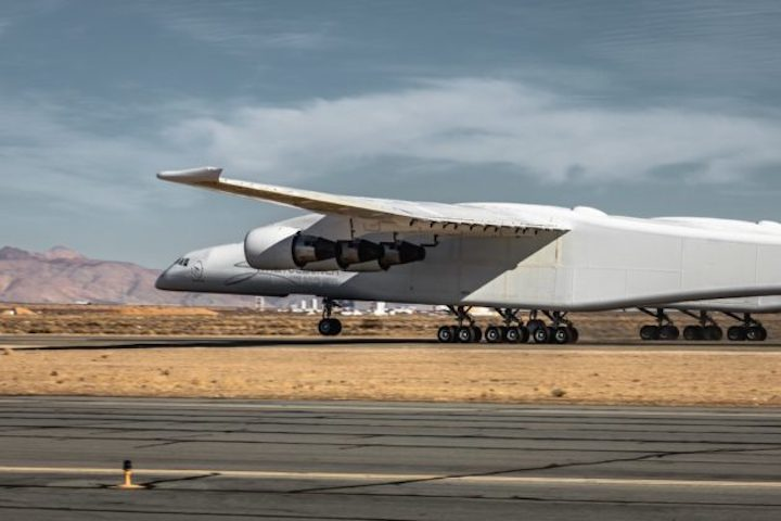 190109-stratolaunch-630x420