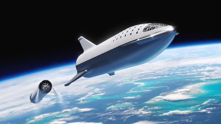 190328-big-falcon-rocket-starship-hopper-rendering-ew-629p-7eb7872972d1292a23dec276403aae0efit-2000w