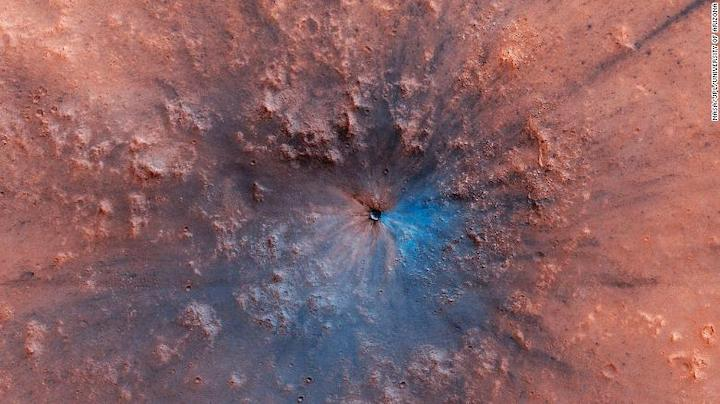 190618152923-nasa-mars-crater-exlarge-169