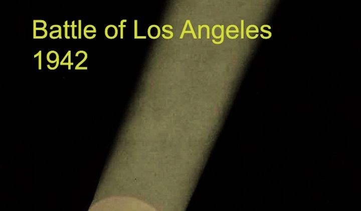 1942-battle-of-los-angeles-a