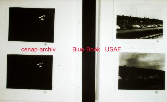 1952-07-be-Blue-Book