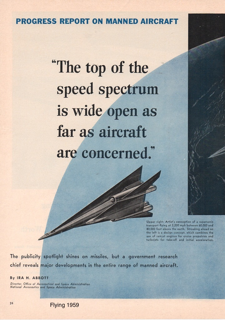 1959-speed-spectrum-a