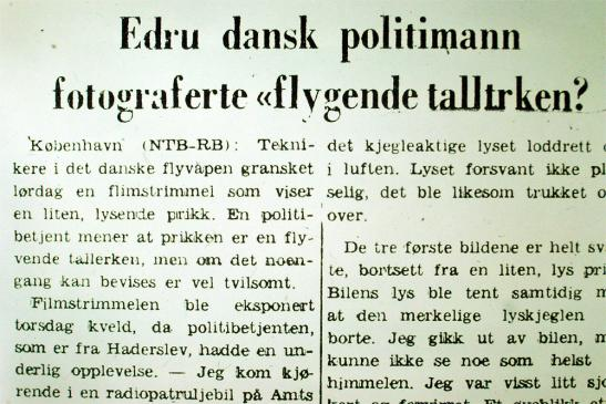 1970-08-se-Maarup-Fall - SUFOI-Archiv