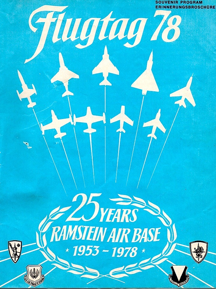 1978-ramstein-a