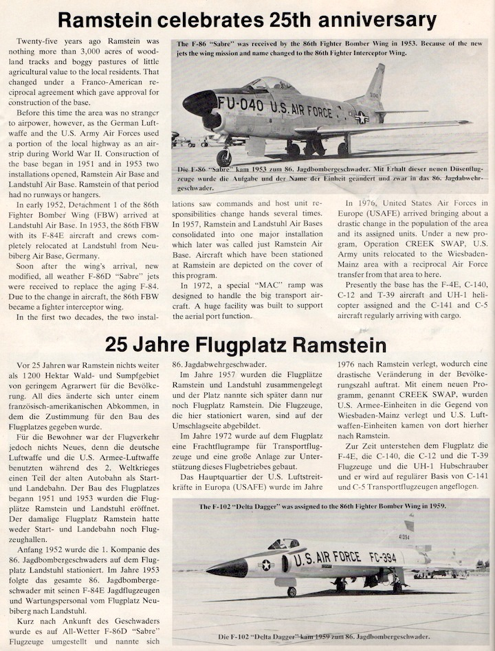 1978-ramstein-ae