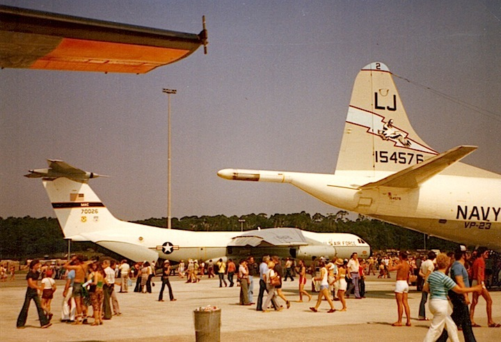 1978-ramstein-bh