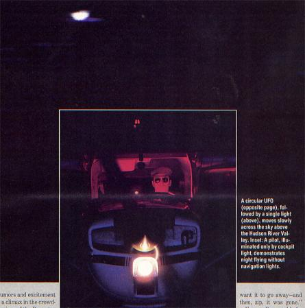 1984-11-db-Discover