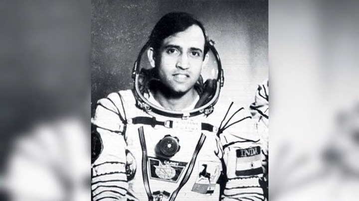 1984-first-indian-astronaut