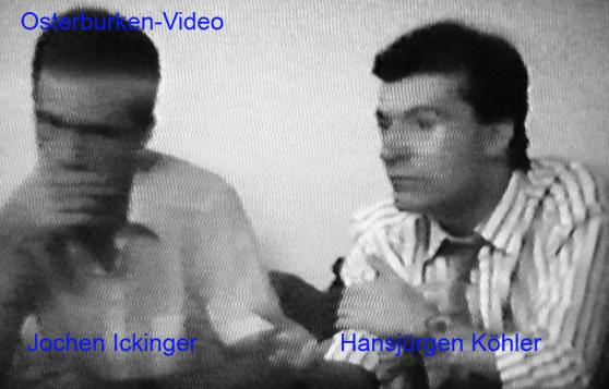 1987-09-oe-Osterburken - GEP-Fall-Diskussion