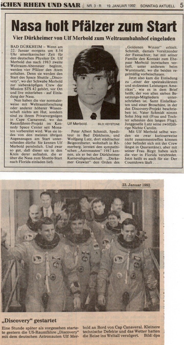 1992-01-discovery-ac