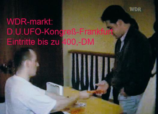 1995-02-mb-WDR
