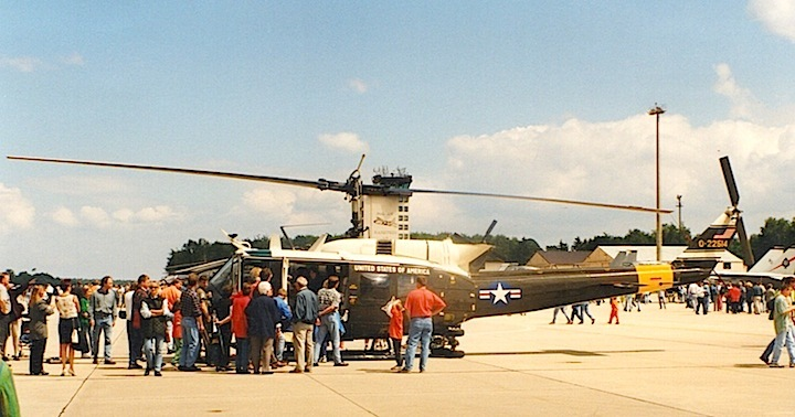 1997-afb-ramstein-aw