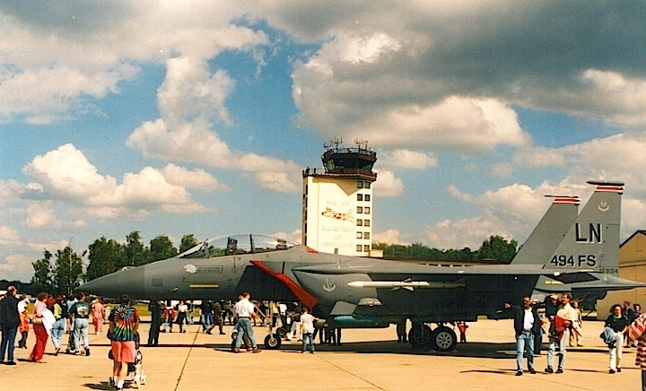1997-afb-ramstein-ay