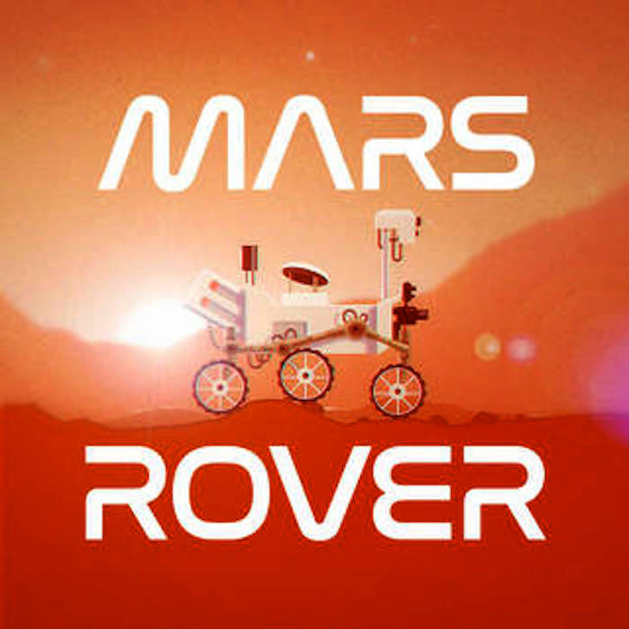 2-gamee-mars-rover