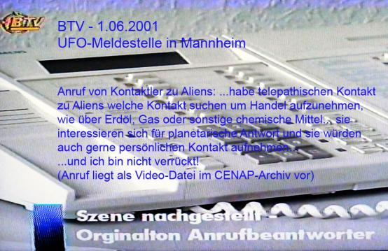 2001-06-be-BTV