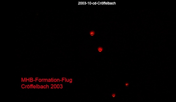 2003-10-mhb-formation-hjkc