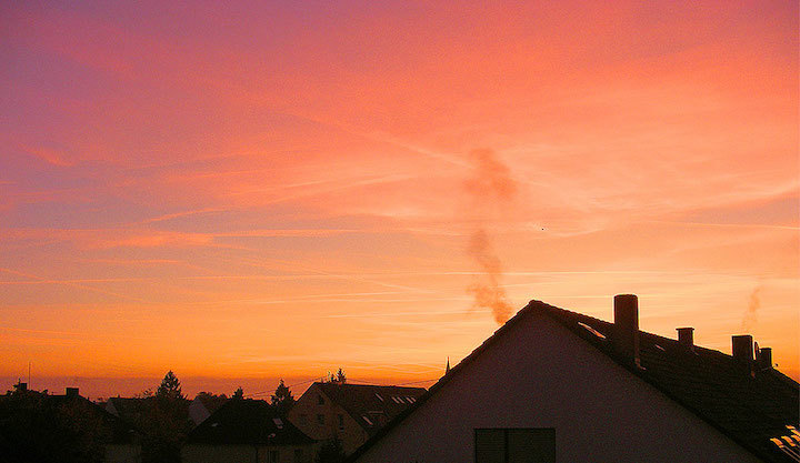 2008-10-ebg-morgennebel