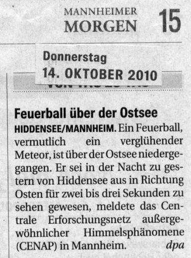 2010-10-h-Feuerball