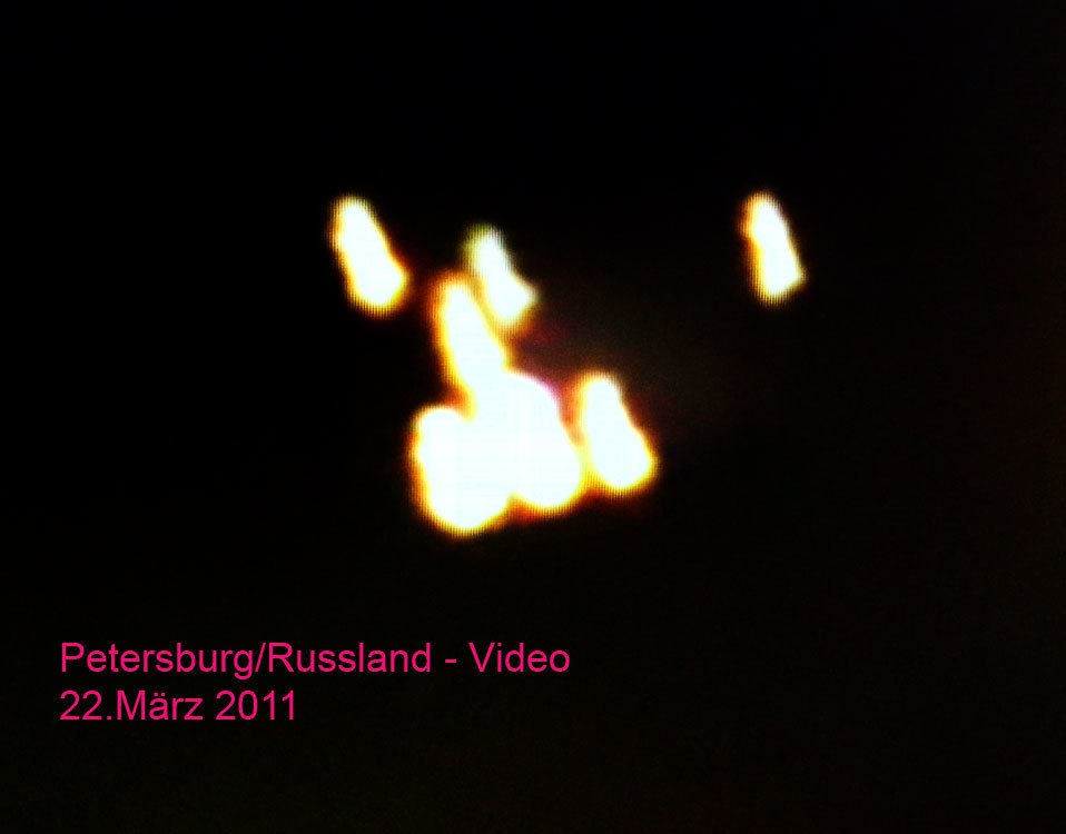 2011-08-ab-petersburgvideo