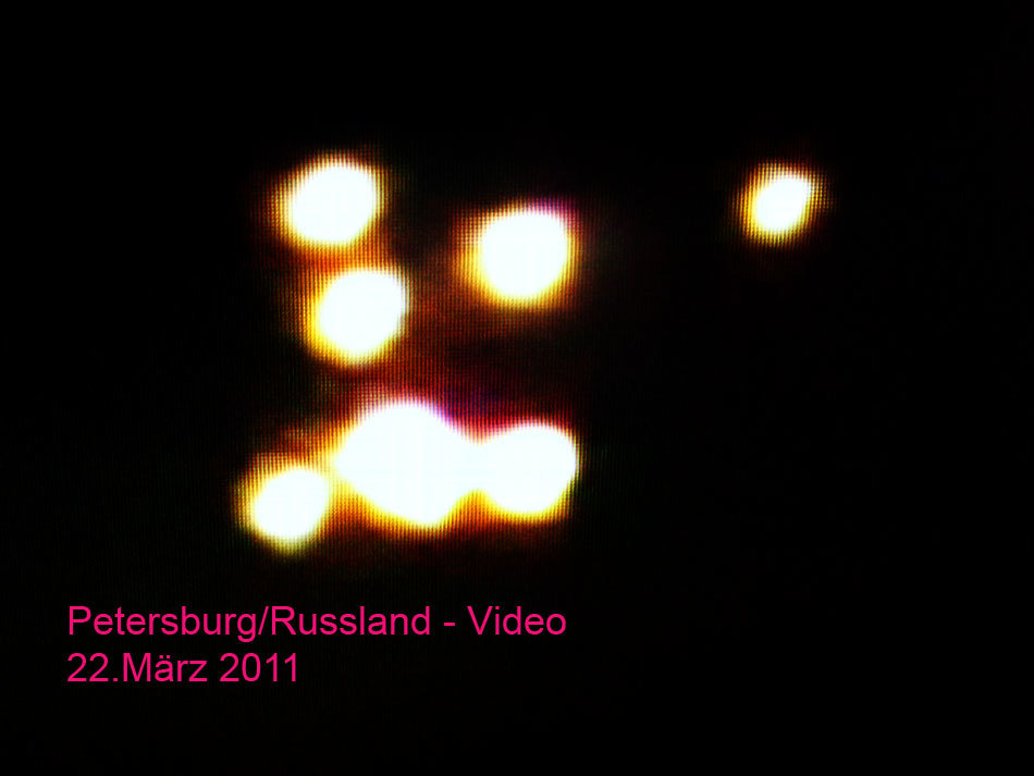 2011-08-abb-petersburgvideo