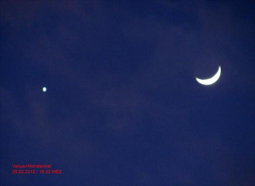 2012-02-dec-Venus-Mond-Konjunktion