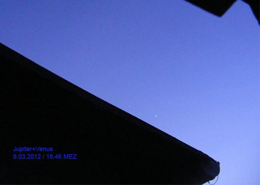 2012-03-cd-Jupiter+Venus