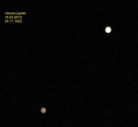 2012-03-doe-Venus+Jupiter