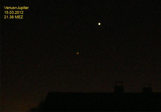 2012-03-dog-Venus+Jupiter