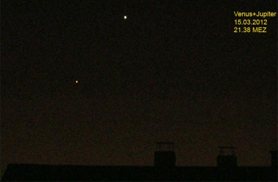 2012-03-doi-Venus+Jupiter