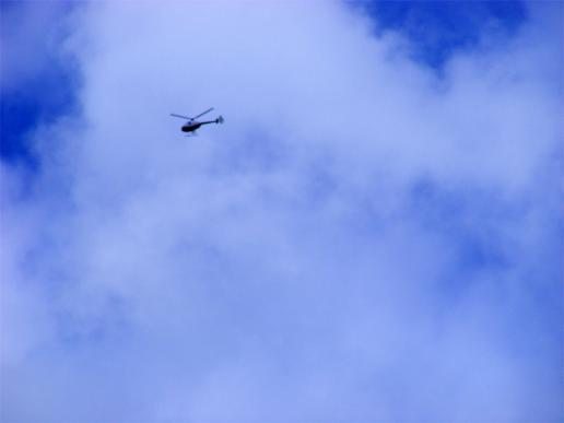 2012-05-ccd-Helikopter