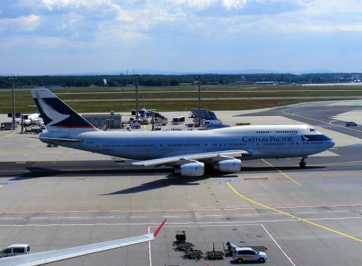 2012-05-ggl-Cathay Pacific - Boeing-B-747