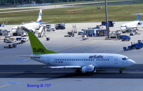 2012-05-ggr-airBaltic