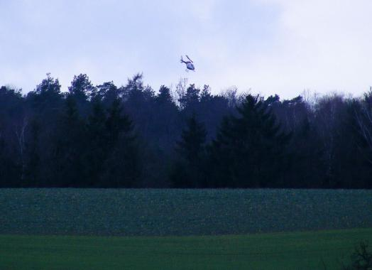 2013-01-bb-Bell-Helikopter