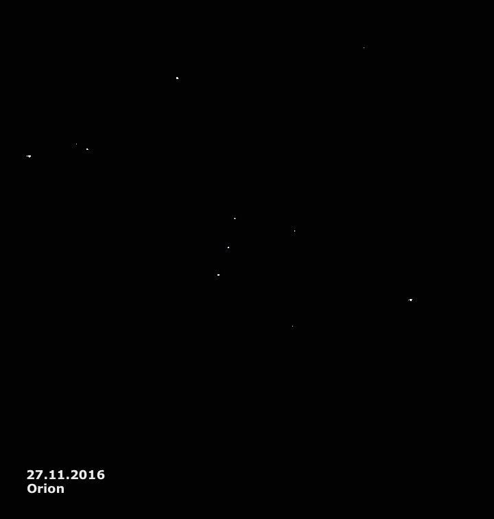 2016-11-27-orion-a