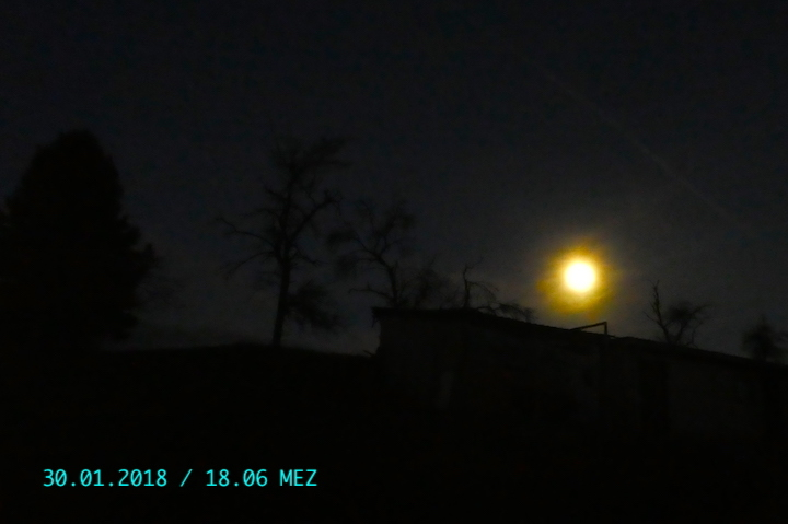 2018-01-dzzb-vollmond