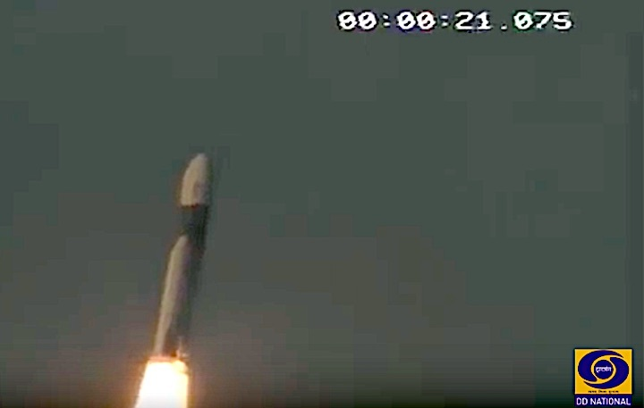 2018-gsat29-launch-an