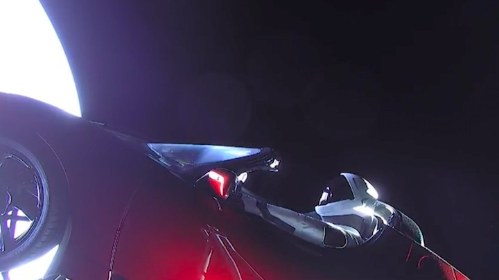 2018spacex-starman-ac