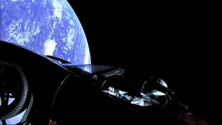 2018spacex-starman-ad