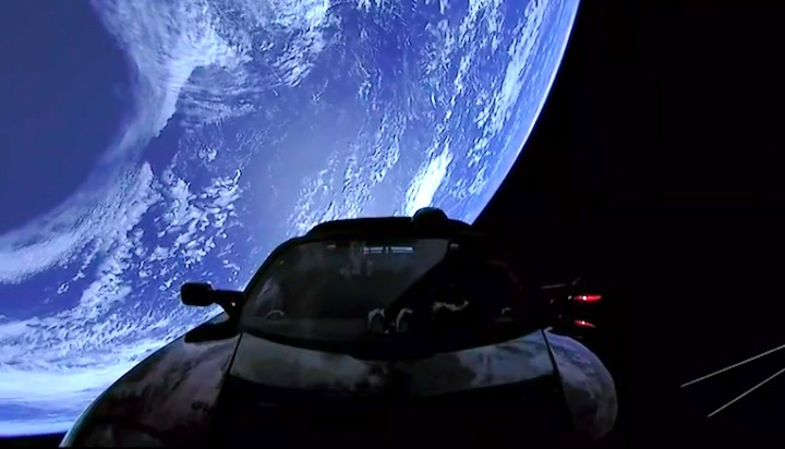 2018spacex-starman-am