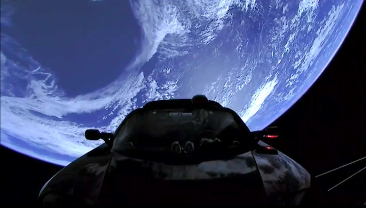 2018spacex-starman-an