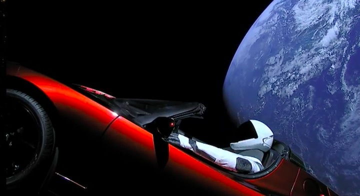 2018spacex-starman-az
