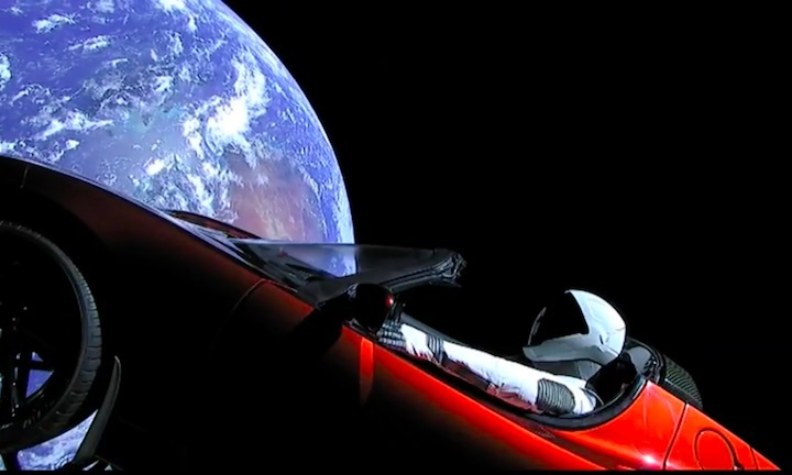 2018spacex-starman-azb