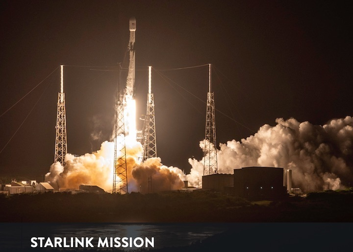2019-05-24-falcon9launch-a-720-515