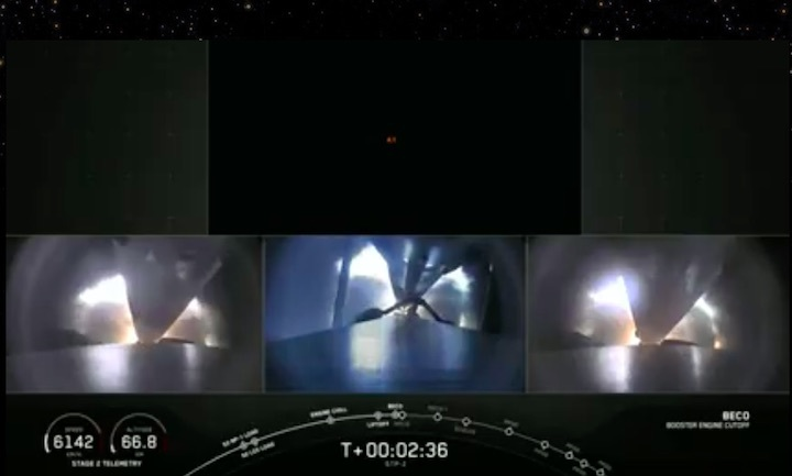 2019-06-spacex-heaven2-gbi